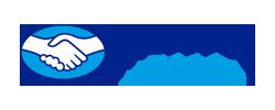 Logo Mercado Pago